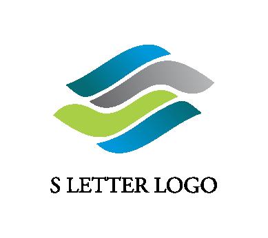 free-logo-download-png-6 (1)
