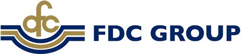 fdc-mallow