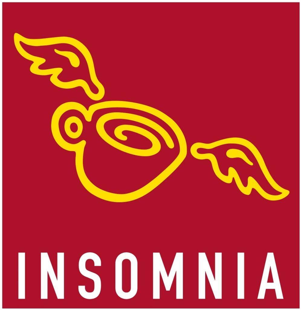 1200px-Insomnia_Coffee_Company_logo