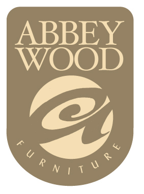 Abbeywood-Furniture-1