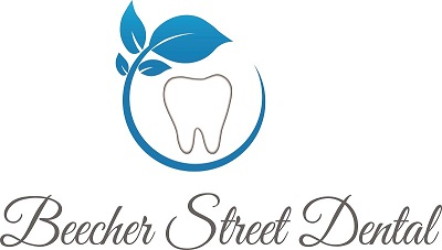 Beecher-Street-Dental-1