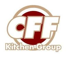 CFF Kitchen's Group