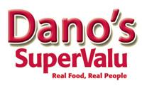 Danos-Supervalu-Logo1