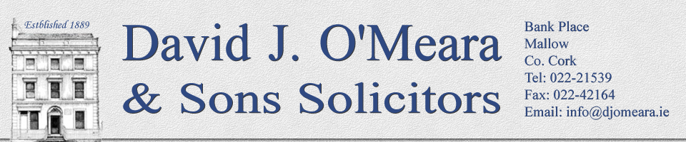 David_J._OMeara__Sons_Solicitors-1.png-1