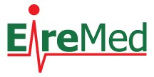 EireMed-logo
