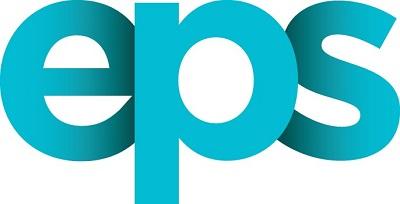 Eps-logo