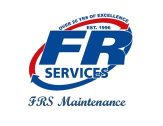 FR-Services-Logo