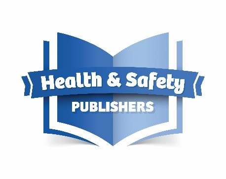 Health and Safety Publications Ltd.
