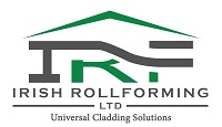 Irish Rollforming Ltd