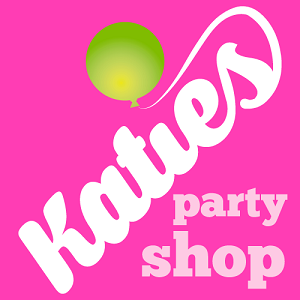 Katies-Day-to-Day-News-–-Katies-Party-Shop