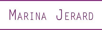 Marina-Jerard