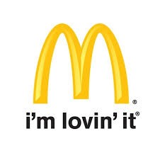 Mc-Donalds-logo