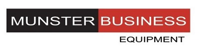 Munster-Business-Equipment-logo