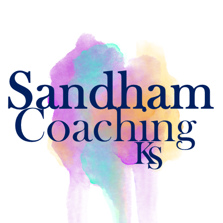 Sandham-Coaching-Logo-1