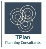 TPlan-Planning-Consultants-1