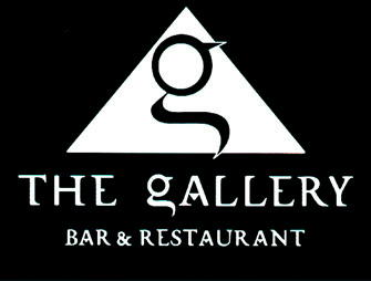 The_Gallery_Bar__Restaurant