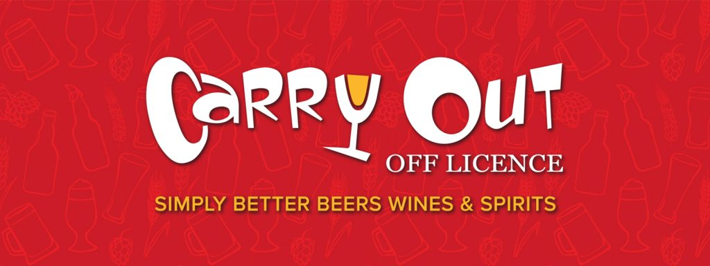 carry-out-banner