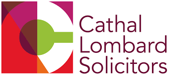 cathal-lombard