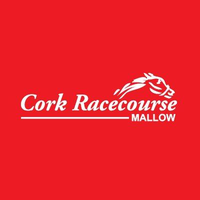 cork-racecourse