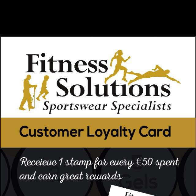 fitness-solutions