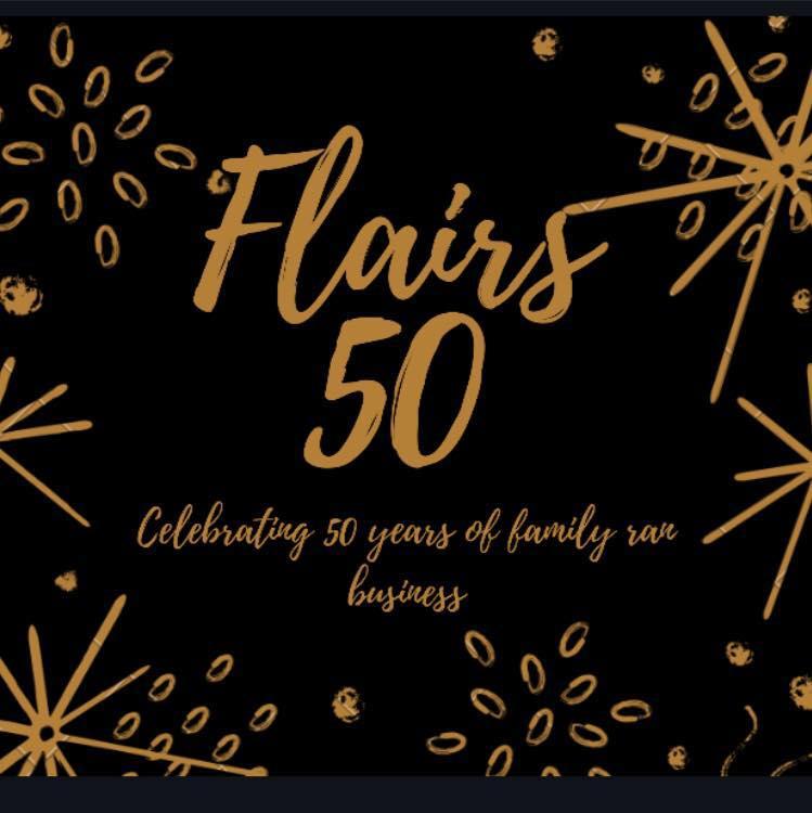 flairs-hair