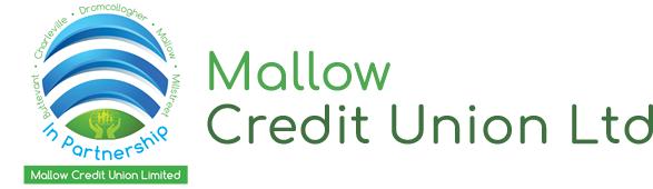 mallow-credit