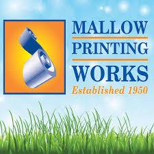mallow-print