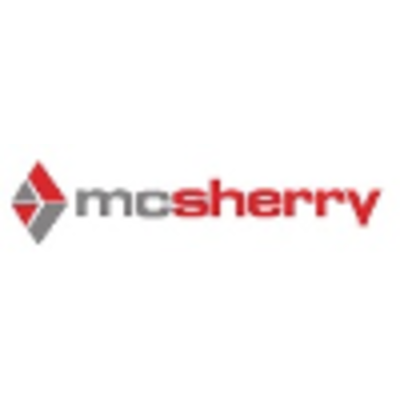 McSherry Electrical
