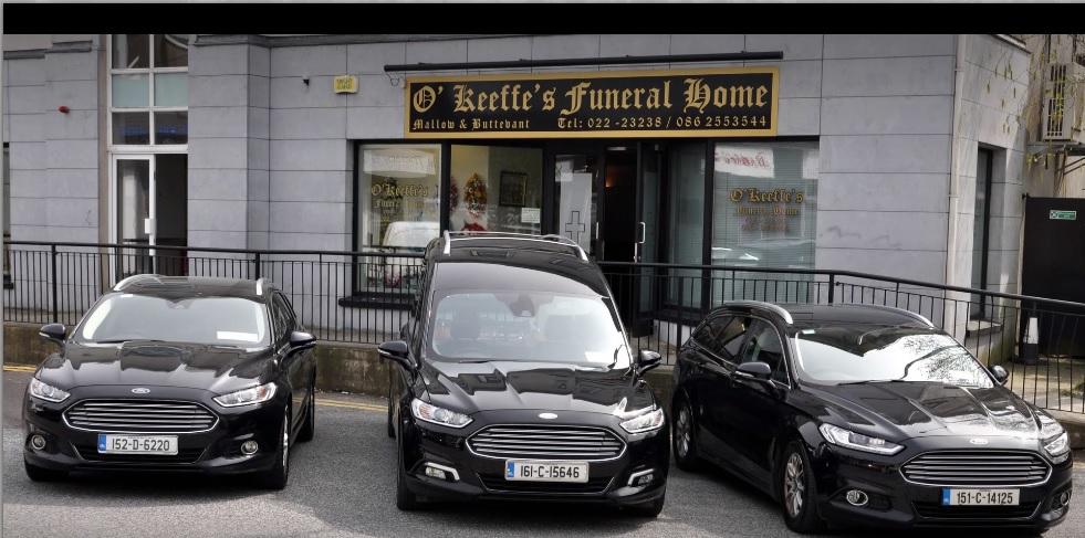 okeeffes-funerals