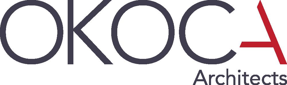 okoca-architects