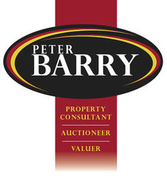 peter-barry