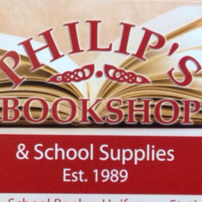 philips-bookshop