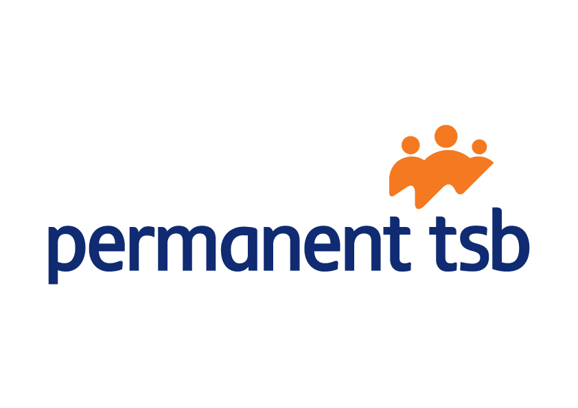 Permanent TSB Bank