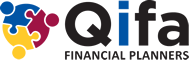 qifa-financial-planners-logo