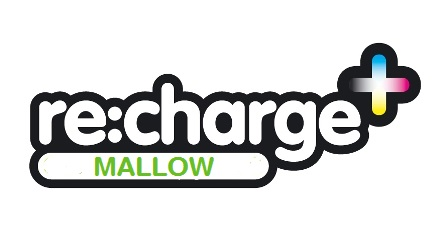 Re:charge Mallow