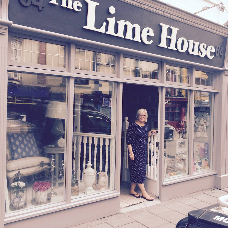 the-lime-house