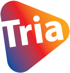 Tria Brosnan Oil (Tria Oil Group)